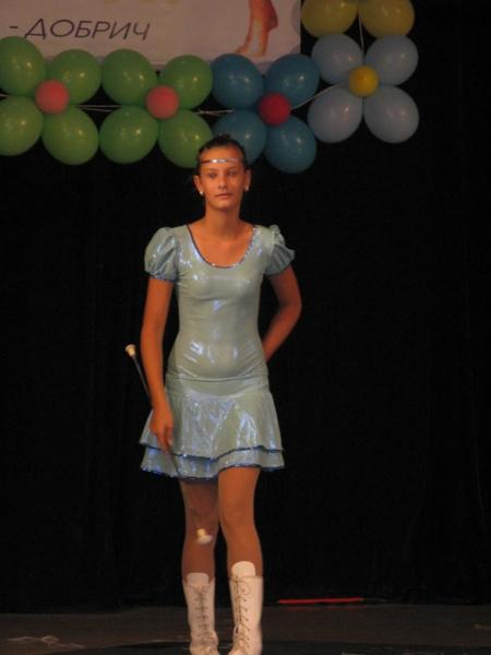 2010-majoretka-sin-kostjum