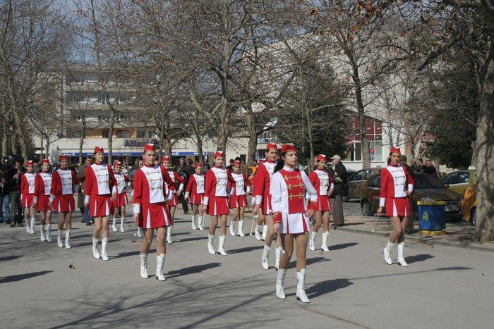 2010-majoretki-06