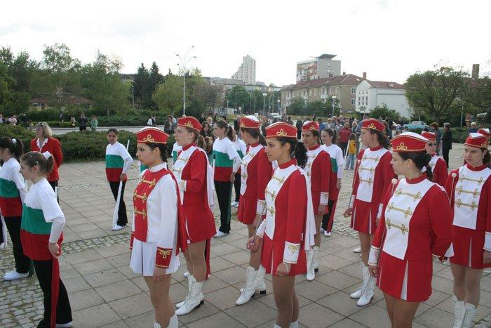 2010-majoretki-07