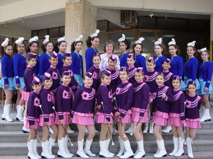 2010-majoretki-09