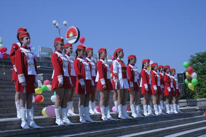 2010-majoretki-10