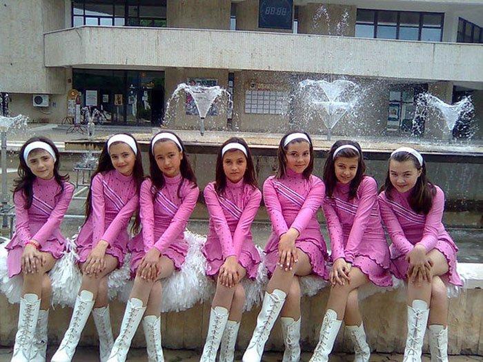 2010_05_uniformi_2