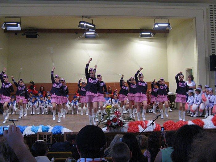 2010_05_uniformi_6