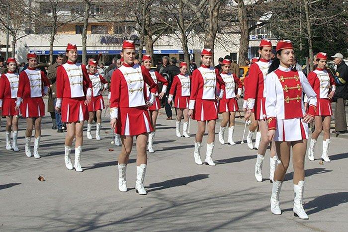 majoretki-uniformi-03