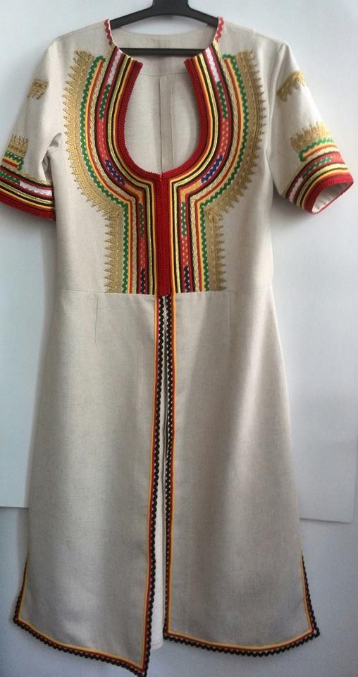 Резултат с изображение за народни носии