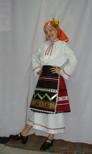 narodna-nosia-01
