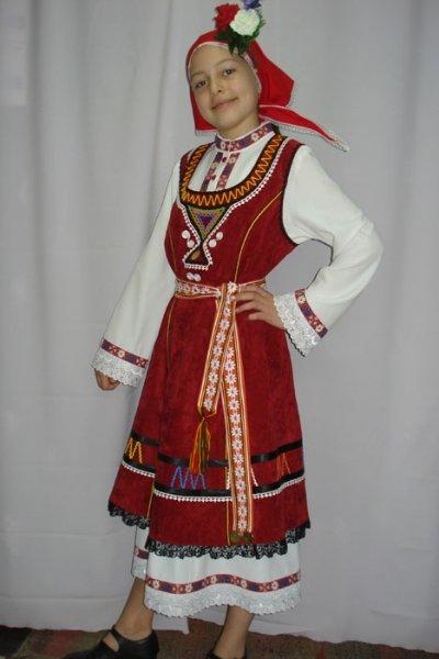narodna-nosia-03