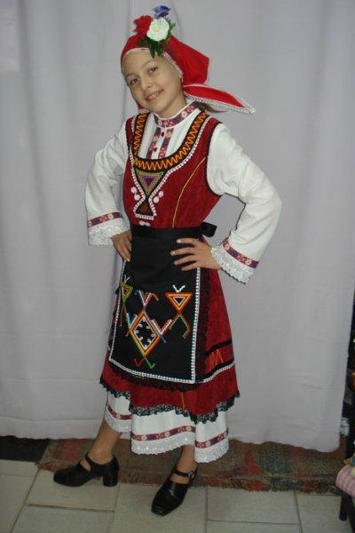 narodna-nosia-04