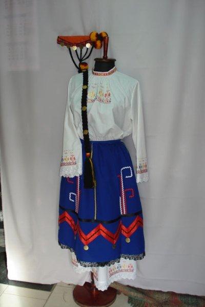 narodna-nosia-06