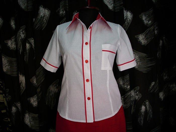 rabotna-uniforma-01