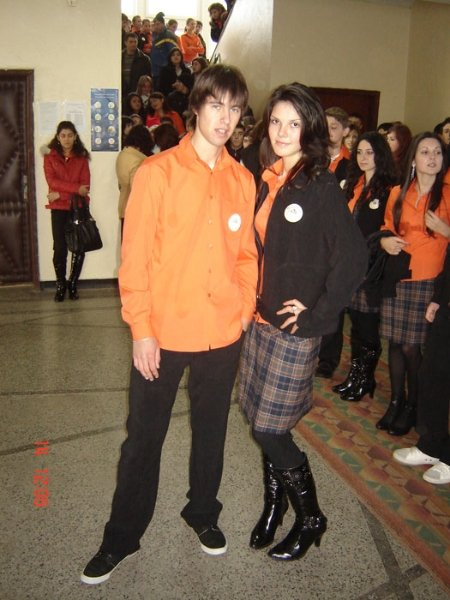 uchilishtni-uniformi-05