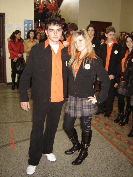 uchilishtni-uniformi-06