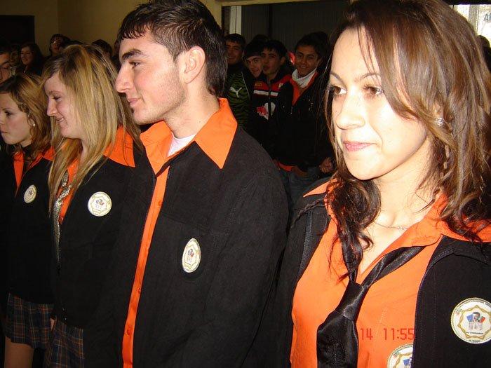 uchilishtni-uniformi-09