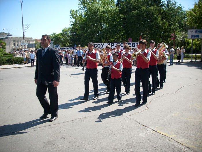 uniformi-duhov-orkestur